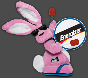 http://www.acceleratorinc.biz/archive/images/energizer-bunny-page.jpg