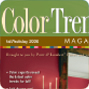 Color Trend Case Study